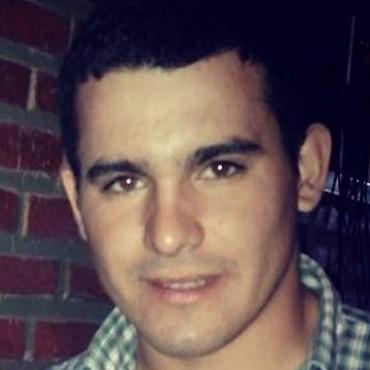 Marcha para pedir Justicia por el asesinato de un estudiante