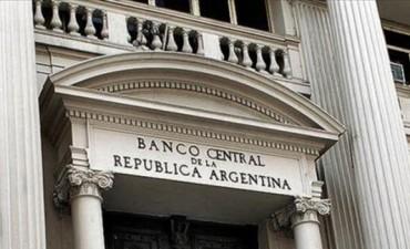 Los plazos fijos crecieron 3.300 millones de pesos en los primeros cuatro días con tasas más altas