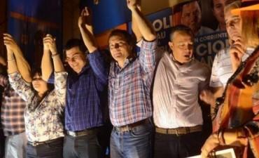 Por el corte de boletas en Diputados, al kirchnerismo se le fugaron 19 mil votos