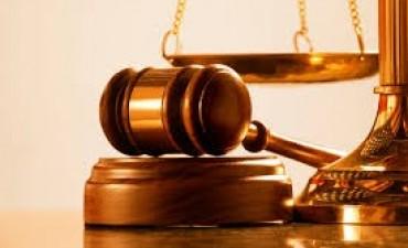 Con impugnaciones, avanza pliego de juez para Libres