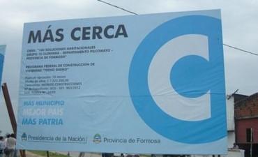 Corrientes recibió hasta 300% menos recursos que sus vecinas del NEA
