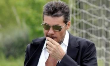 Tinelli y segura se reunirán y el vice de San Lorenzo pidió una auditoría en la AFA