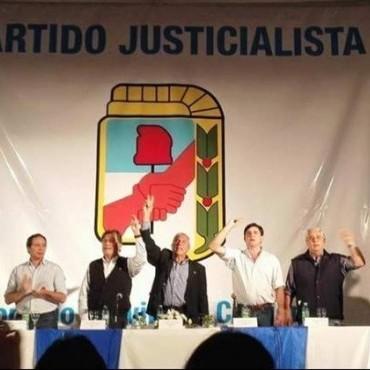 Bassi asumió la presidencia del PJ y el Consejo decidió revisar las listas pensando en alianzas