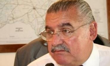Defensor: hay 50 postulantes para suceder a Miguel Alegre