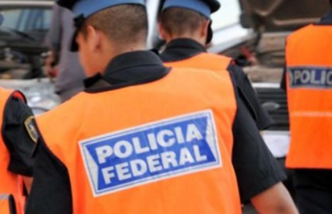 Temor por ola de secuestros en Capital y Conurbano
