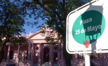 Colombi reuniría hoy a los líderes de ECO para ultimar detalles de la reforma