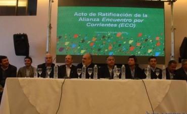 Para avanzar con la reforma, los socios de ECO tendrán su cumbre este viernes