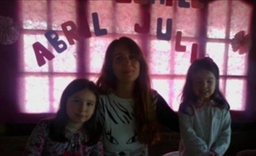 Ordenan que fuerzas federales se sumen a la búsqueda de las nenas goyanas
