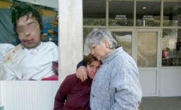 Patota atacó y mató a un menor de 16 años