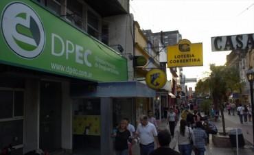Fallo judicial suspende aumento de luz en todo el país; la Dpec espera definicione