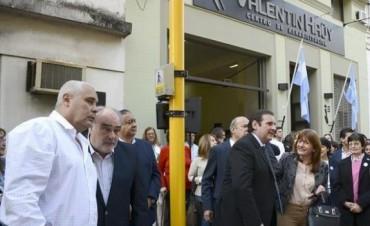 Reforma: volvió a postergarse, sin fecha, la cumbre de jefes políticos de ECO
