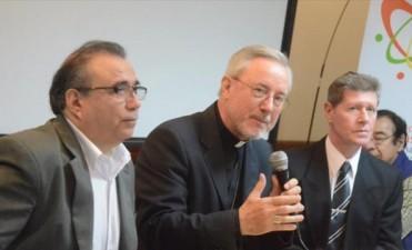 Mesa Interreligiosa convoca a la firma de compromisos a gobernantes y dirigentes