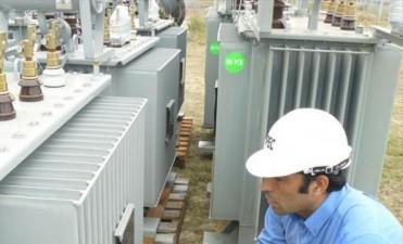 El Gobierno vuelve a prorrogar la emergencia energética