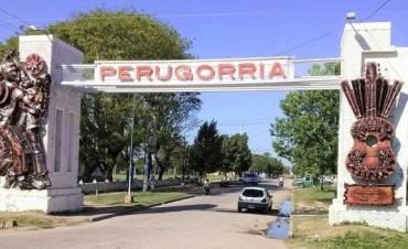 Corrupción en la obra pública: comuna de Perugorría, involucrada con José López