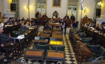 Diputados: fallido intento por avanzar en la aprobación del proyecto Iberá