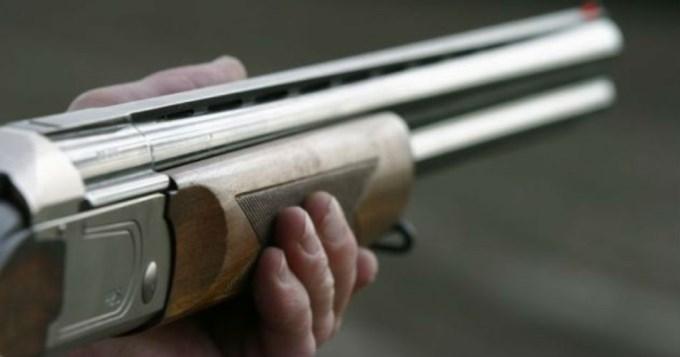 A los escopetazos: mató a su ex suegro y se suicidó