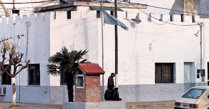 Investigan muerte de nena de 6 años en Quilmes
