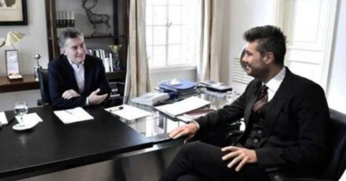 Mayoritarias críticas sobre la entrevista Macri-Tinelli