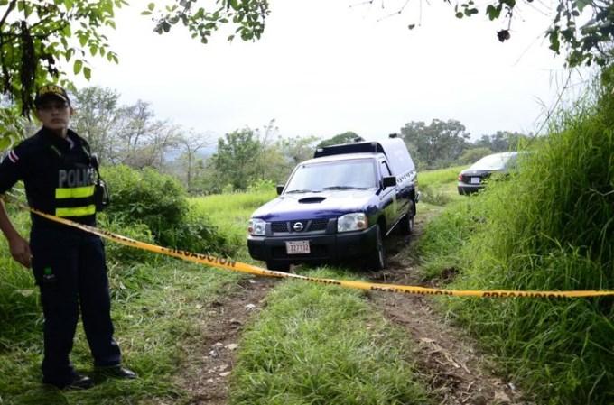 #NiUnaMenos: Perpetua para un femicida