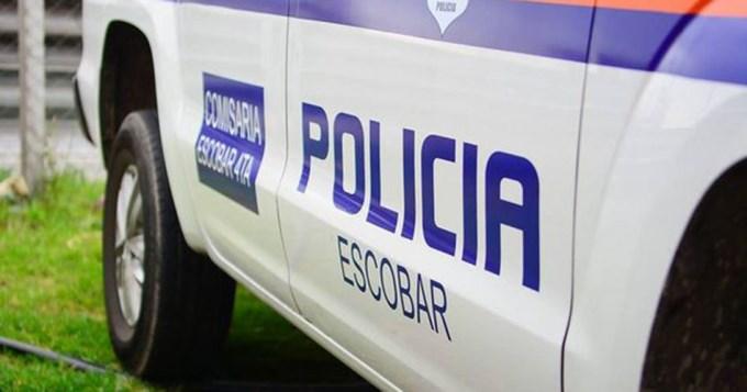 Policía abatió a ladrón que intentó asaltarlo