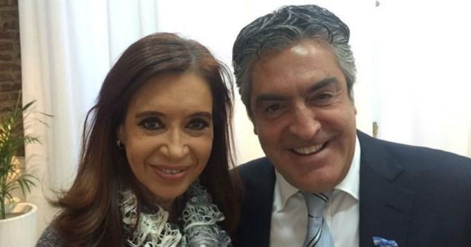 Gregorio Dalbón: