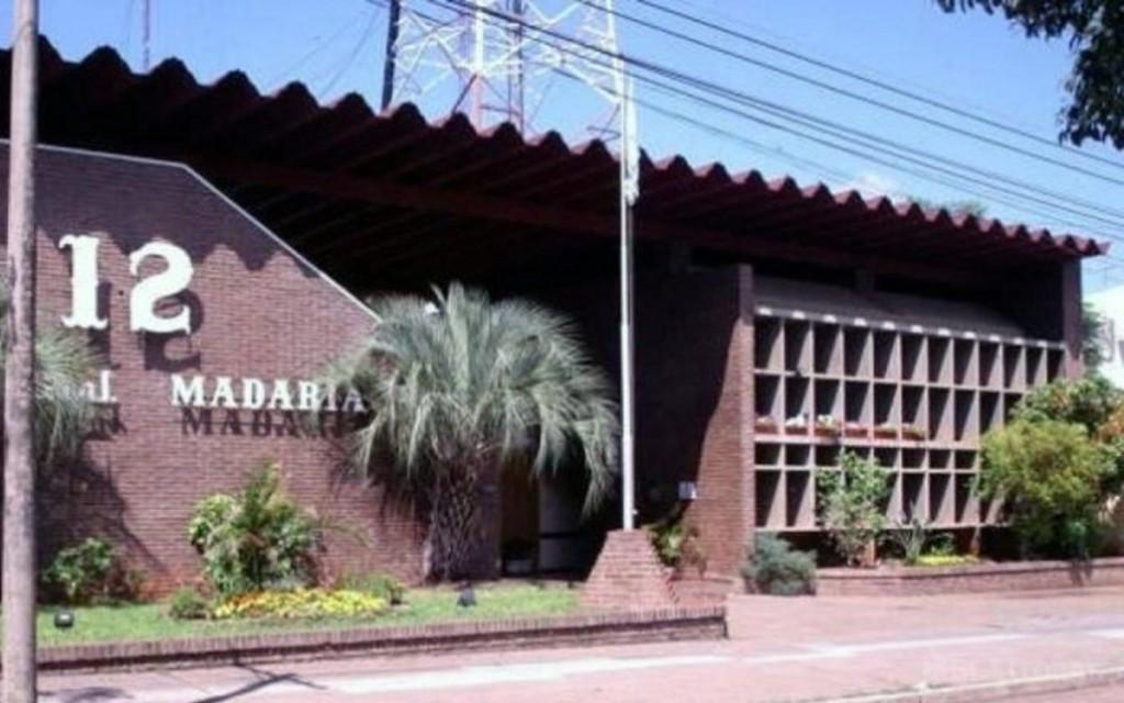 Paso de los Libres: aguardan nueva designación luego de la renuncia del director de LT 12 Radio Nacional