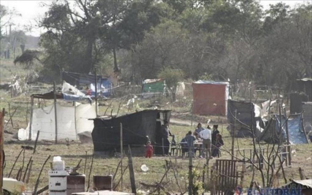 Según un estudio, Corrientes se ubica quinta con mayor índice de vulnerabilidad