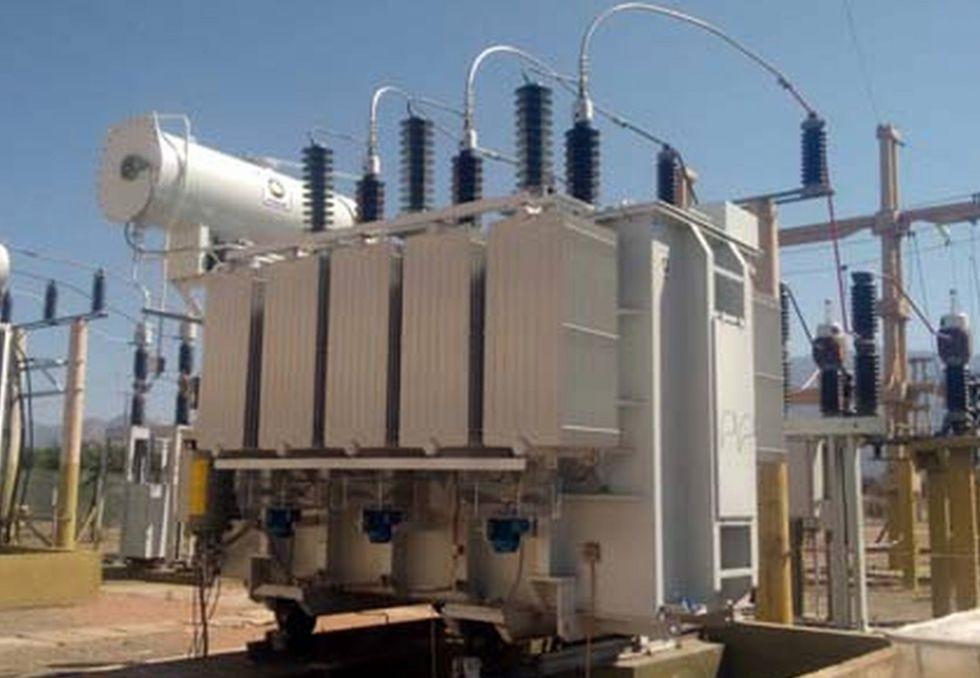 La Dpec aumentó este mes un 30 por ciento las tarifas de energía