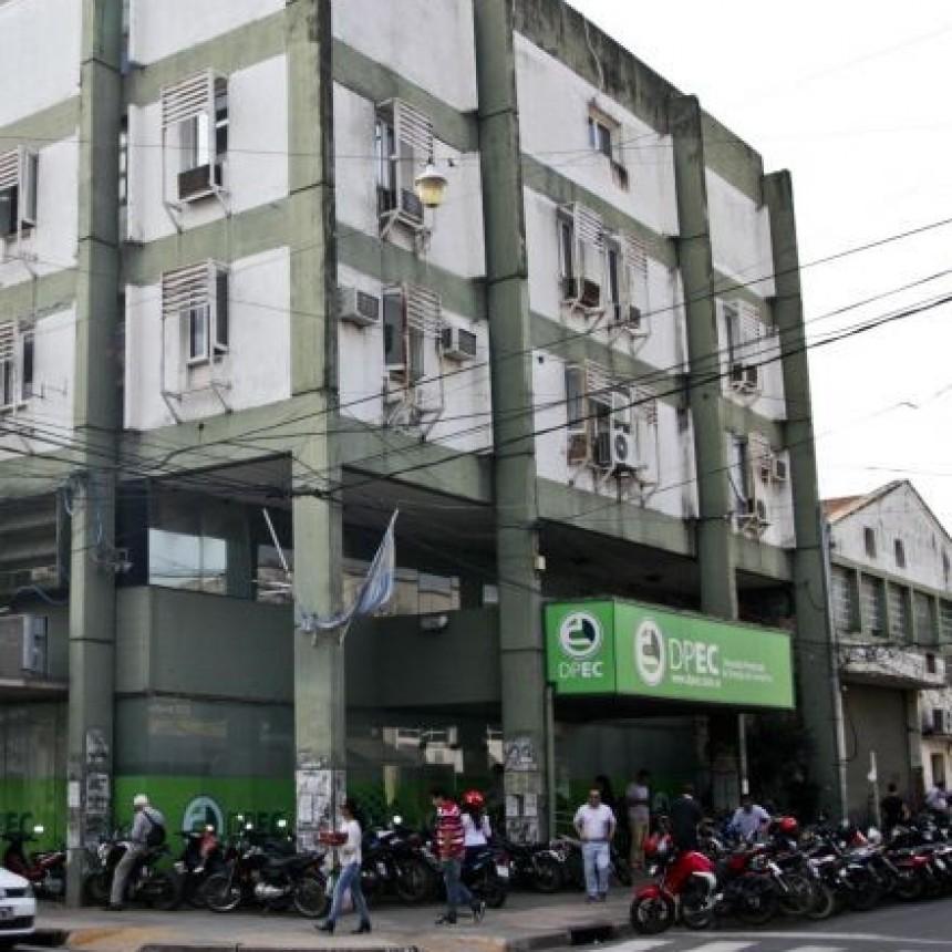 Se viene nuevo tarifazo eléctrico: Corrientes acumula 130% de suba