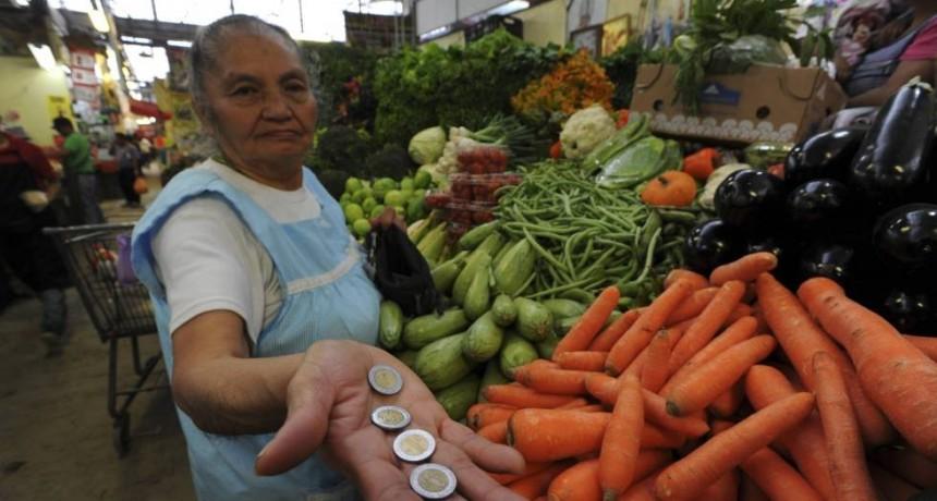 Los Salarios privados en Corrientes con la peor pérdida del poder adquisitivo del país