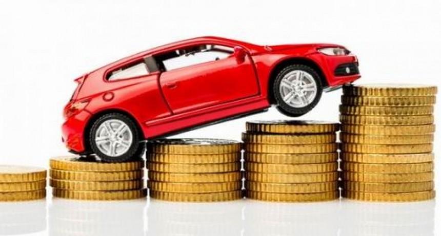 Por los aumentos, crece la deserción en los planes de ahorro para automóviles
