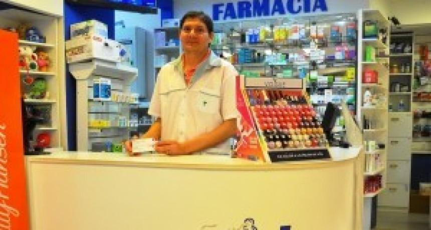 Medicamentos: las subas llegaron al 28% y las ventas cayeron 14%