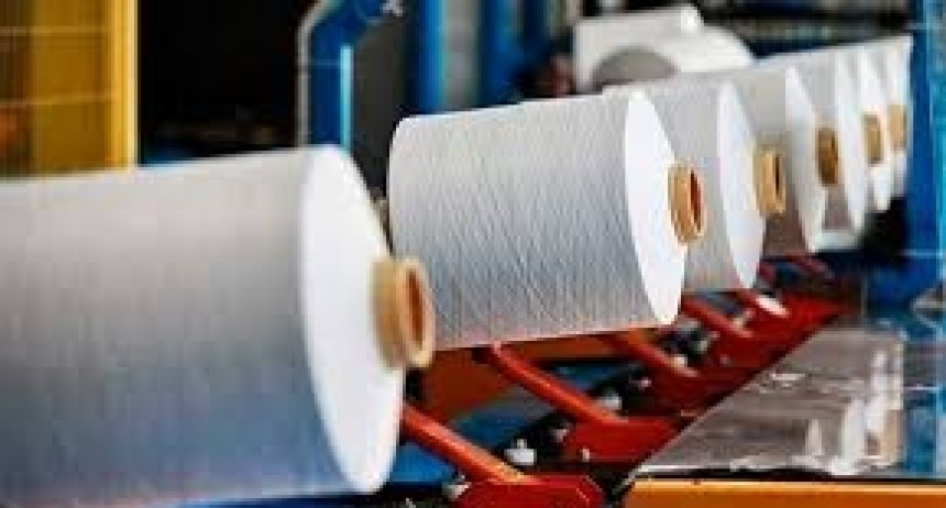 Peligra la continuidad de unas siete fábricas textiles en Corrientes