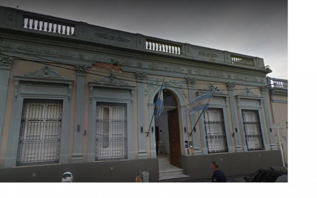 Cardozo ratificó que Corrientes es provida y dijo que están elaborando un protocolo ILE