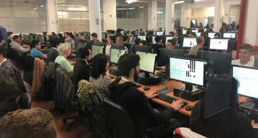 """Crece la preocupación por Smartmatic: especialistas informáticos advierten """"al menos 46 vulnerabilidades"""""""