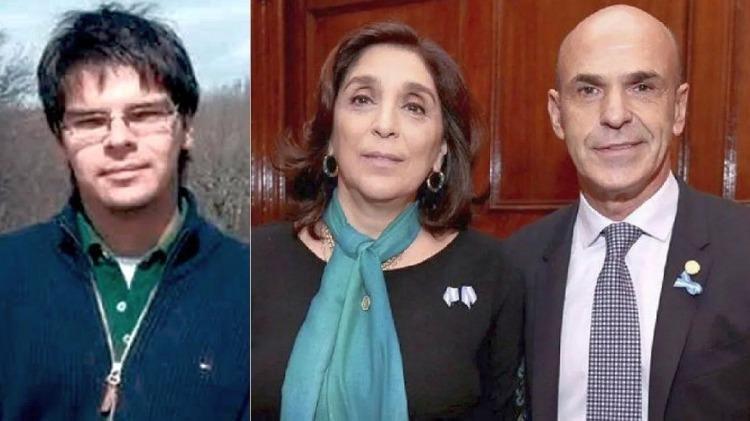 Se cierra el círculo sobre Macri: citaron a indagatoria a su secretario y a los dos jefes de la AFI por el espionaje ilegal