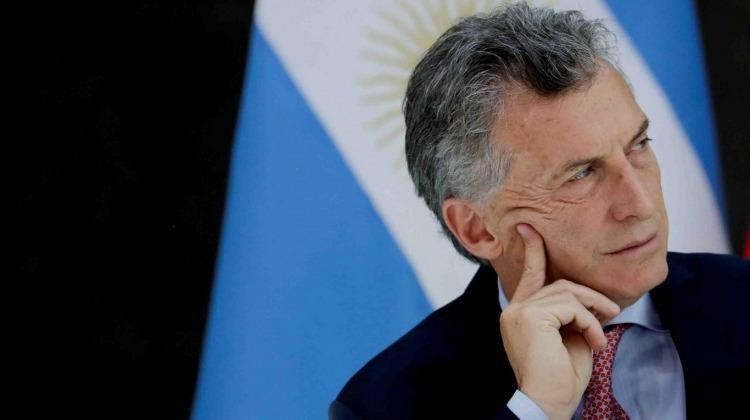 Aseguran que el próximo llamado a indagatoria por el escándalo del espionaje ilegal será Mauricio Macri