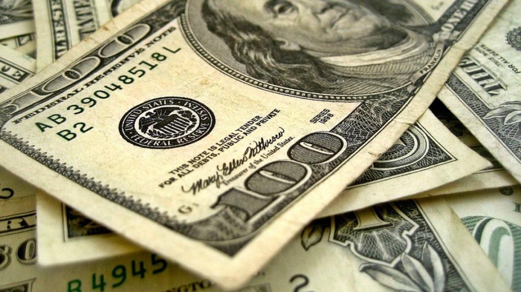 El dólar blue siguió en alza y quedó cerca de alcanzar su nivel récord