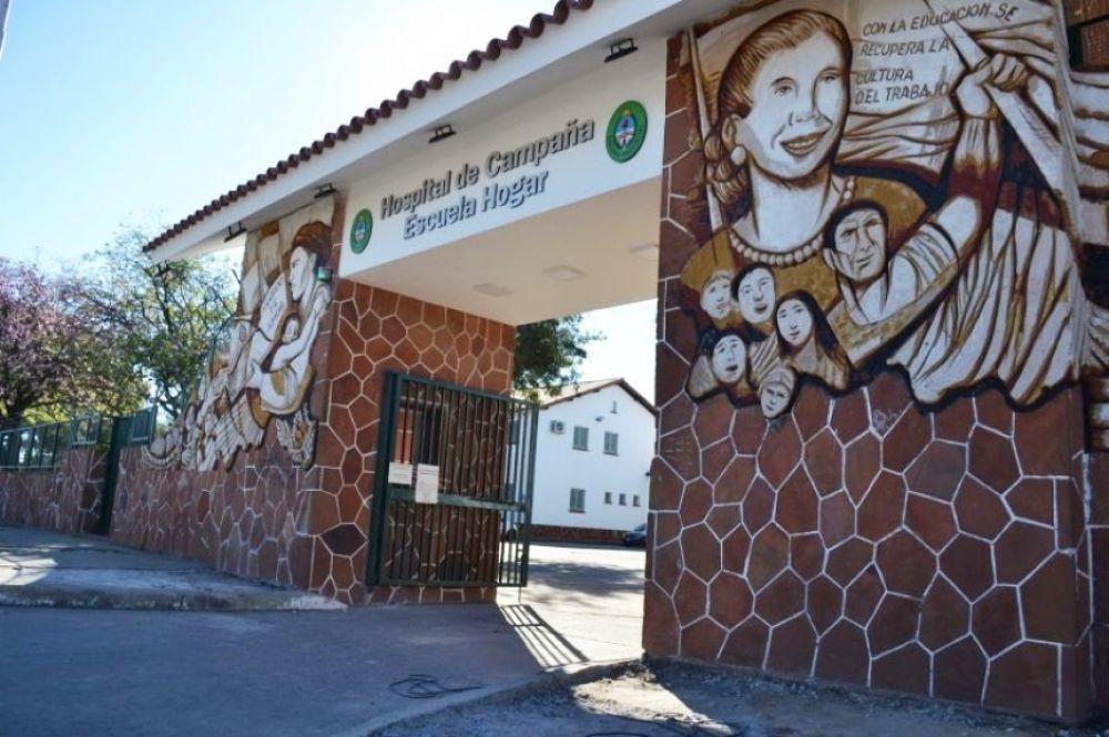 Corrientes registró siete casos nuevos y ya son 264 los contagios
