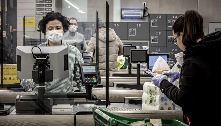 La industria pyme mejoró en julio casi 20% y recupera terreno prepandemia