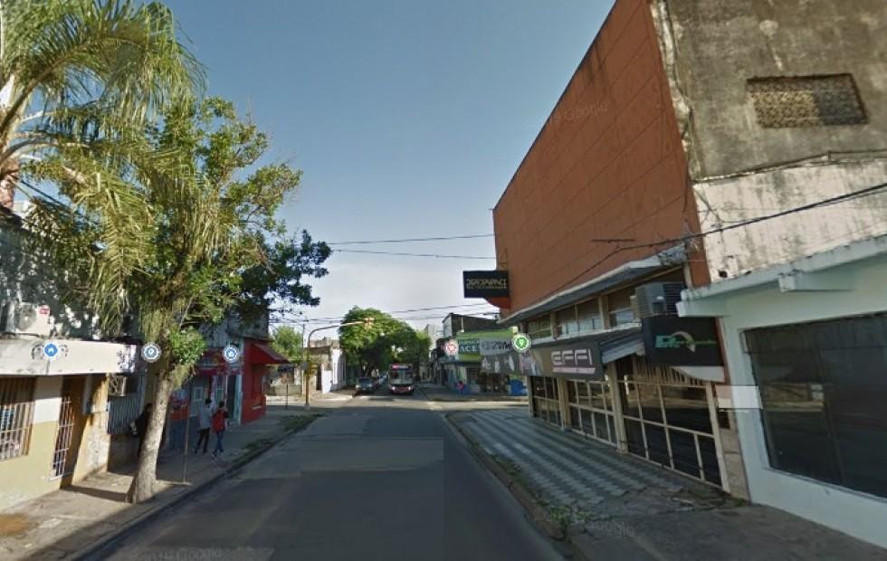 Coronavirus en Corrientes: Cerraron un gimnasio y aislaron a 15 personas