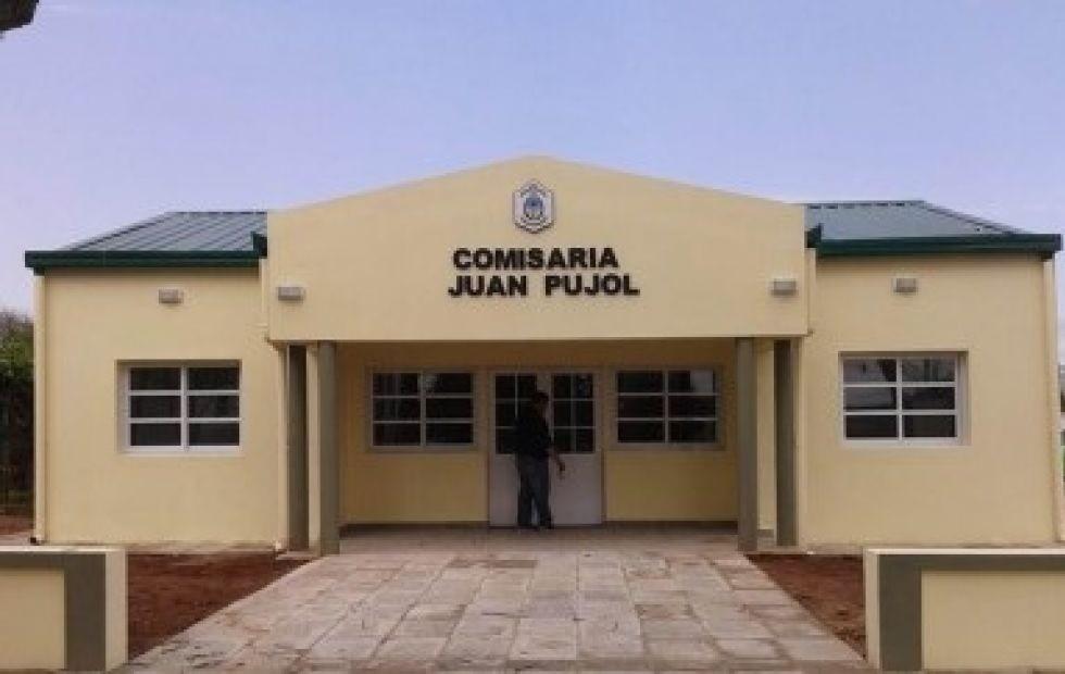 Corrientes: ¿Cómo se escapó el hombre contagiado de COVID-19?