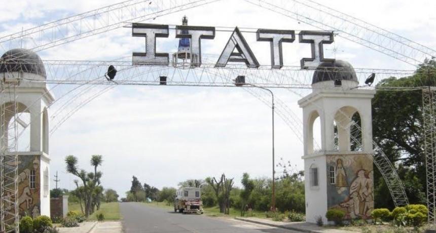 Corrientes: Confirman que un velorio generó los contagios por COVID-19 en Itatí
