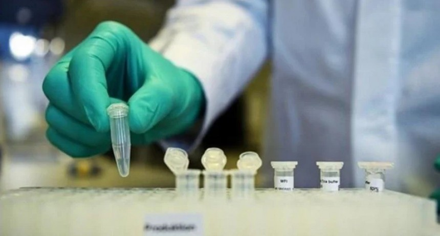 Covid-19: con 5 contagios nuevos, Corrientes acumula 219 casos positivos