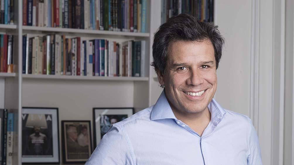 Manes criticó a Macri y a Larreta por dar