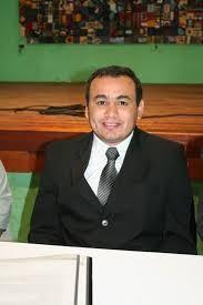 Santa Rosa: Otazo convocó al diálogo pero el Concejo seguiría investigando las cuentas
