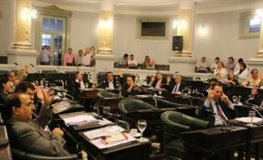 Buscan abrir el debate para una reforma electoral 2015
