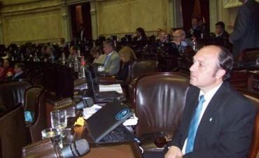 Ley de Abastecimiento: legisladores correntinos con posturas definidas