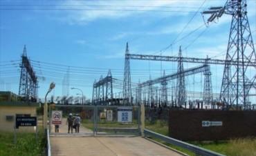 Una falla en el Chaco dejó sin luz al 35% de la Capital correntina
