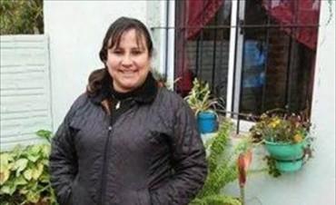 Falleció la mujer que fue incendiada por su marido